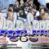 Mi Historia Entre Tus Dedos-Grupo Mala Fama 2012