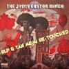 JIMMY CASTOR BUNCH- Just Begun (RLP & Yan Memmi Re-Touched)/ Mixed by Yan Memmi