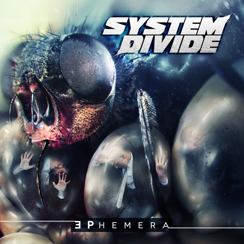 "System Divide ""Ephemera"""