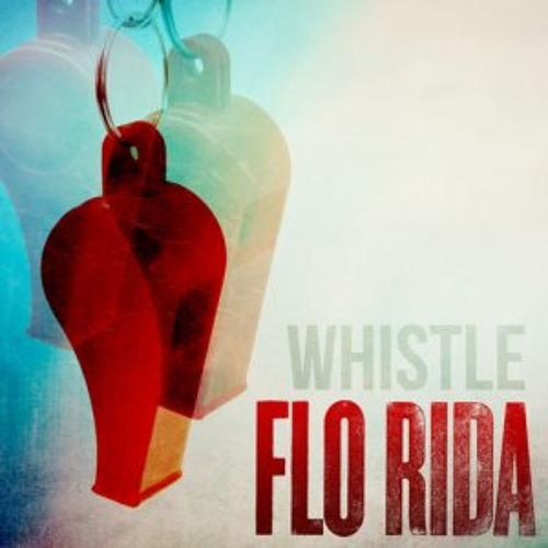 dj casanova-Flo Rida - Whistle (Dirty Dutch Remix)