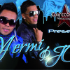 Vente Conmigo Ft Blackie Blk Remix Dj wallys