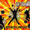 I Want You Back - Nsync - RMX - Dj Dantte - (Especial Retro)