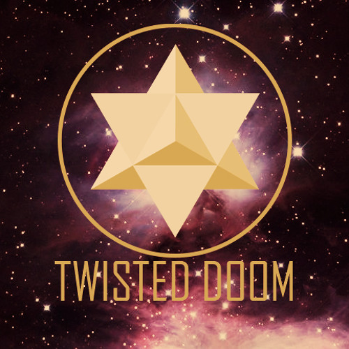 Twisted doom - - chill  mind 169bpm master