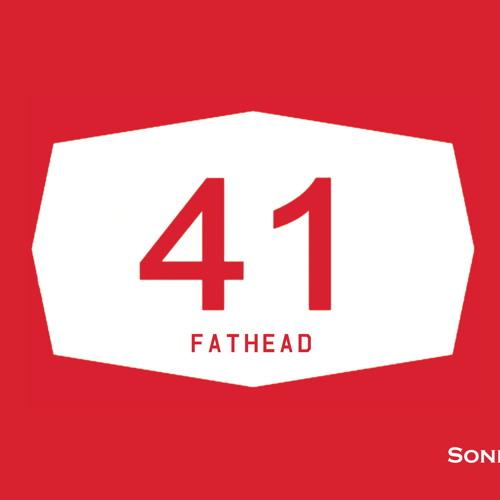 41 Fathead (2011)