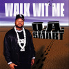 Download Walk Wit Me Mp3