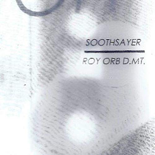"""Soothsayer - """"III"""""""
