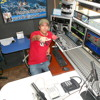 Dread Mar  - Tu Sin Mi   Hip Hop  TU SIN MI FEAT DJ OVER MIX REMIX FULL Bace