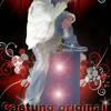Castunge original