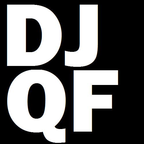 Hook N Sling vs Stuart Browne & Flipper - Surrender Wild Card (DJ QF Edit)