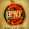 ERWE - Ring of Fire