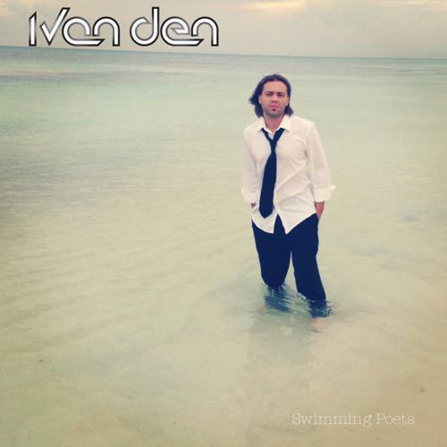 IVAN DEN - Made of You (Original mix) preview