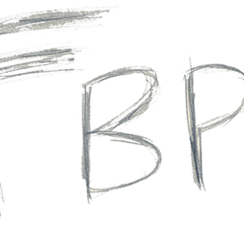 FBP Sound Tracks