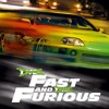 THE ONES-FAST AND FURIOUS