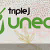 Rate or Review on Triple J Unearthed