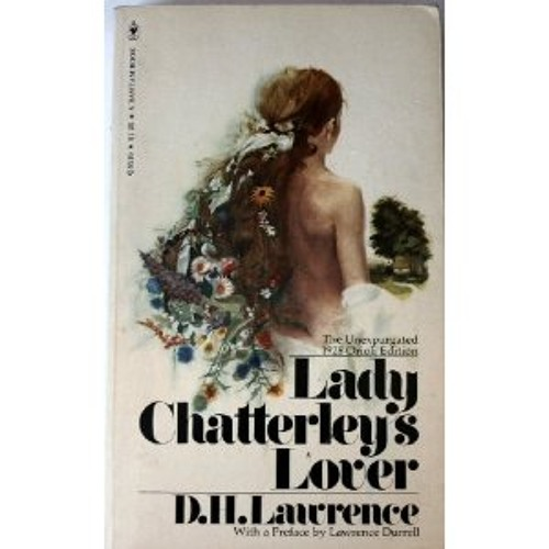 lady chatterleys lover sex read online