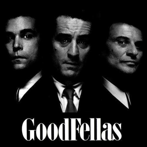 GoodFellers