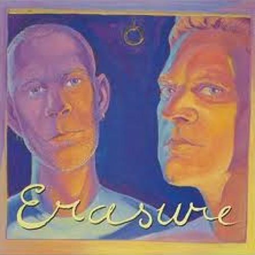 Erasure - Always (Extended Mix)