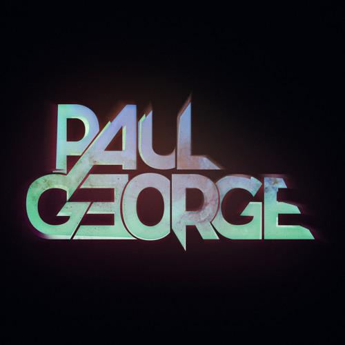 Chris Arnott & Paul George - A Beautiful Deception (Original Mix)