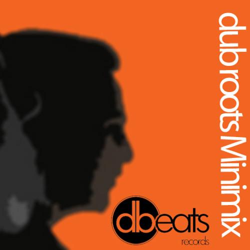 // dBeats Dub Roots Mini Mix - FREE DOWNLOAD \\