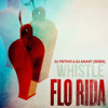 Dj Prithvi & Dj Anant - Whistle - Florida (Remix)
