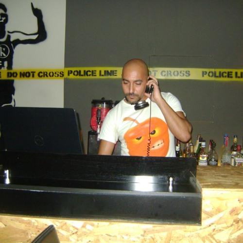 DJ EV - SOUL, FUNK, HOUSE MIX 2011