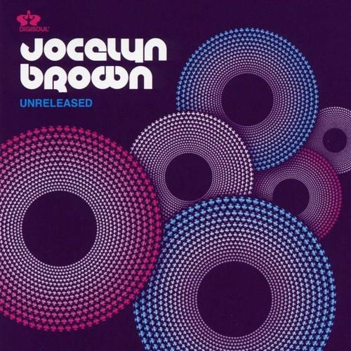 Buttaflies feat. Jocelyn Brown, Oliver Cheatham, Connie Harvey & The Family