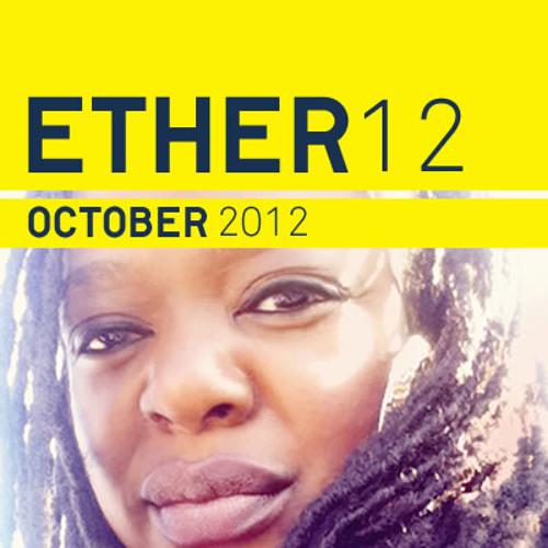 Ether podcast part 2: ESKA's Big Sing