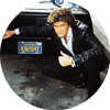 Michael Knight - Knight Rider Theme (Oscar OZZ Edit)
