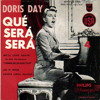 Que sera sera (Doris Day) cover by Janhavee