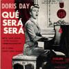 Que sera sera (Doris Day) cover by Janhavee