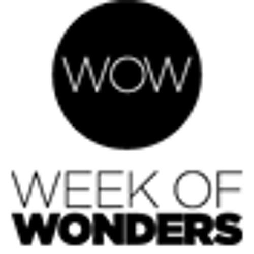 "STEVIE NEALE "" Dangerous "" ( Zane Lowe's Future Music R1 RIP ) WEEK OF WONDERS 05.11.12"