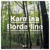 01 Karmina - Borderline (original mix) GMND001