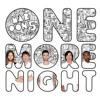 Maroon 5 - One More Night (Seamus Haji Remix)