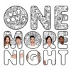 Maroon 5 - One More Night (Seamus Haji Remix)