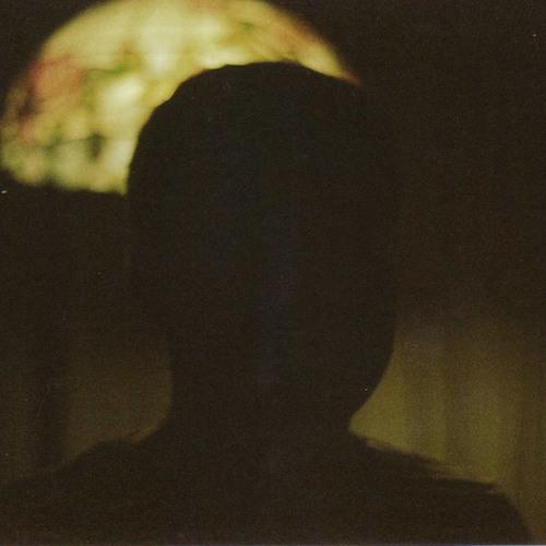 DIRTCAST #21 | Gitchell Moore