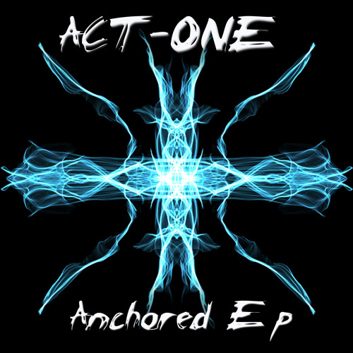 This is the bass || Act-one || Anchored EP ||26/10/2012