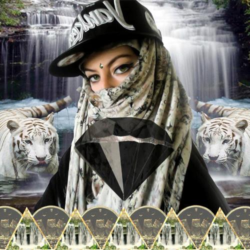 SOMADAMANTINA -Te quede cloro - from διαμάντι Street Album