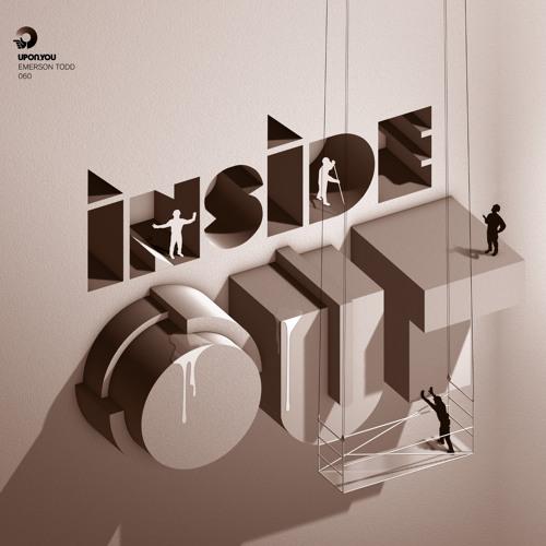 Emerson Todd - Inside Out - Mathias Kaden's Storm Remix