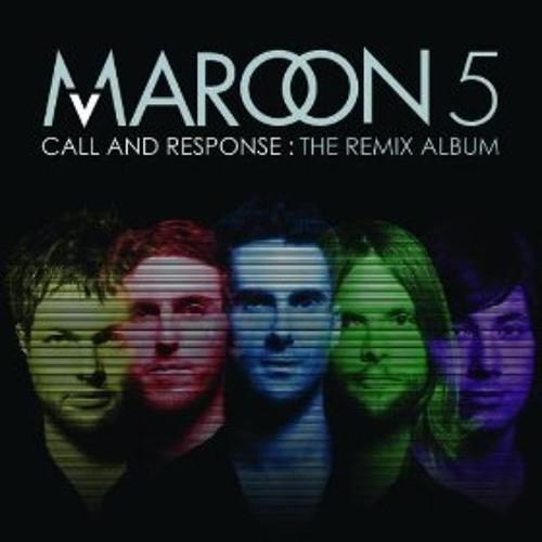 Maroon 5 _ Woman REMIX (W/P)