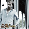 James Morrison - Gangsta's Paradise - Coolio Cover - Teo Varsimashvili