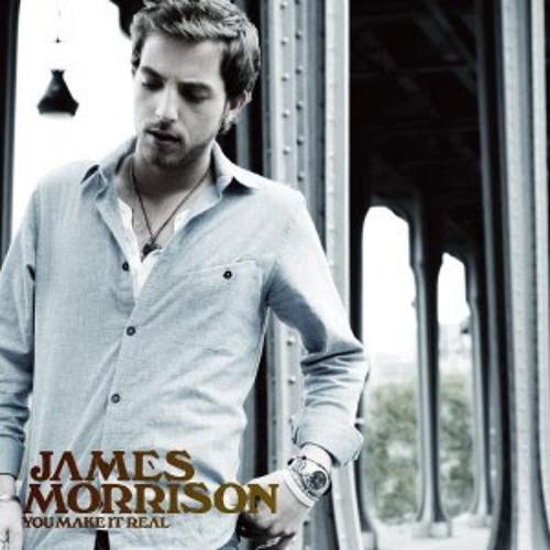 James Morrison - Gangsta's Paradise - Coolio Cover - Teo Varsimashvili