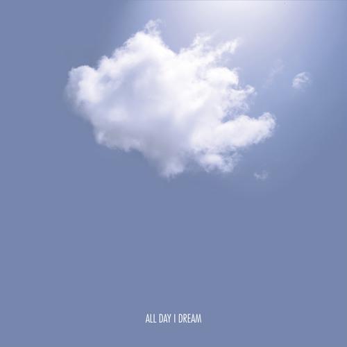 Matthew Dekay & Lee Burridge - Holding On (Original)