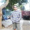 Tony Q Rastafara - Anak Kampung - 03. This Is My Way