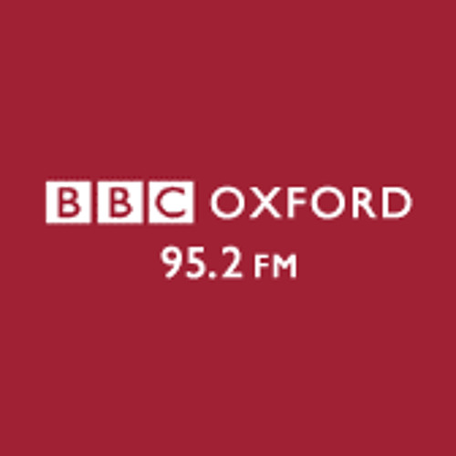 Only A Northern Song + BBC Oxford interview