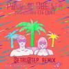 Princess Chelsea - The Cigarette Duet(RetroStep Remix) FREE DOWNLOAD
