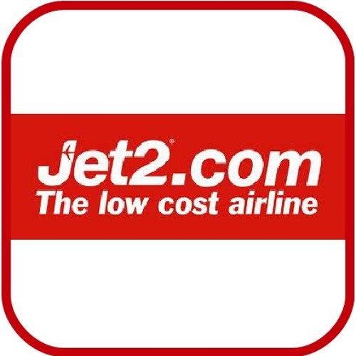 Jet2.com Ski Holiday - Radio Commercial   {Natural, Friendly, Bright}