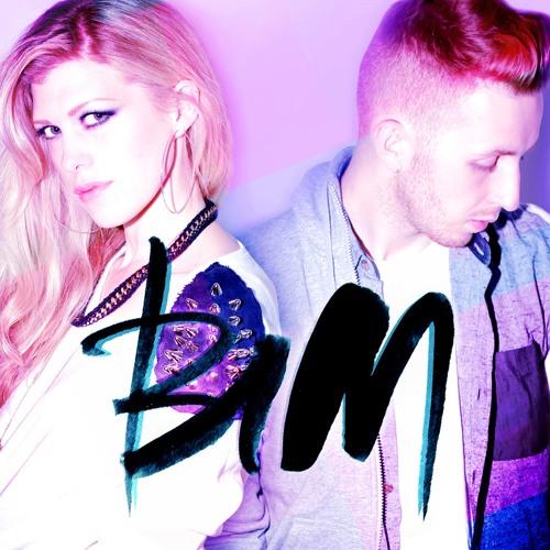 Bim - Untouchable