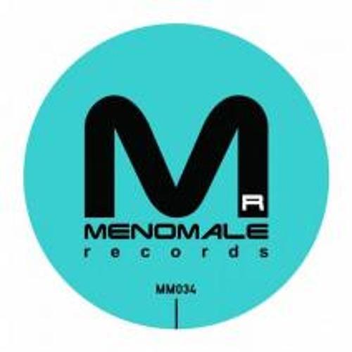 Simone Girau - I due Golfi (Fabio Spzz , Mario Conte rmx) Menomale Records cat.MM034