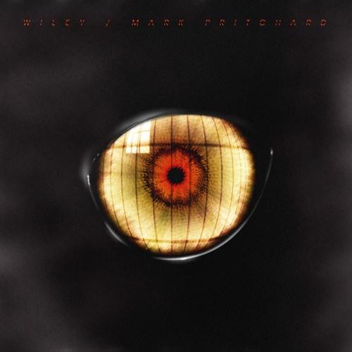 Wiley & Mark Pritchard - 'Scar'