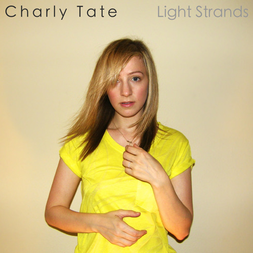 Light Strands
